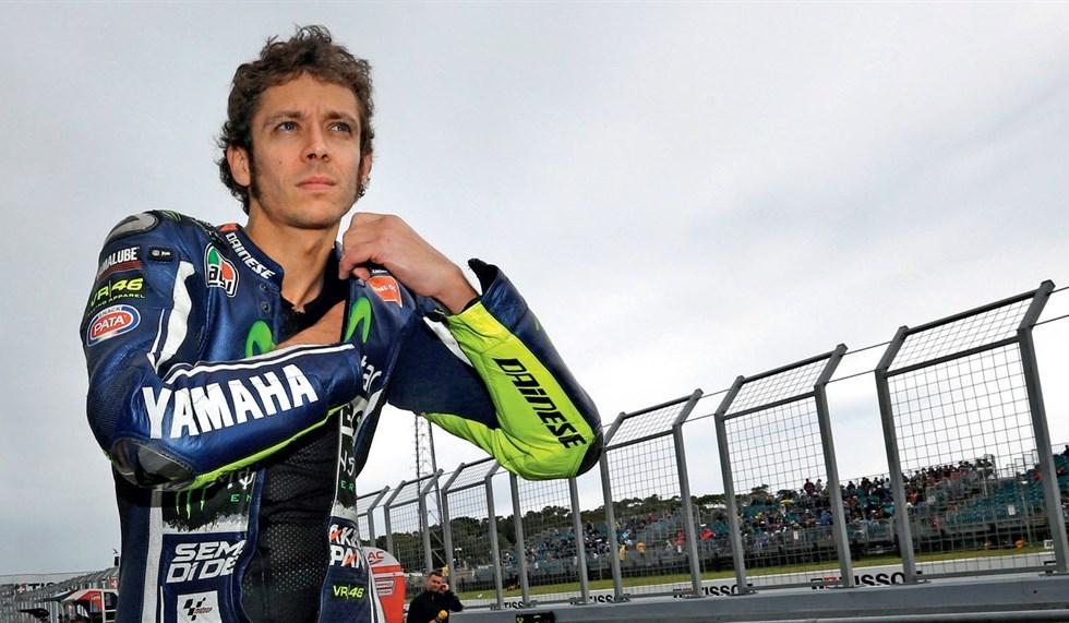 MotoGp, Gp Francia Le Mans: dove vederlo in tv - streaming_5