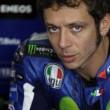 MotoGp Mugello-Italia: streaming - diretta tv, dove vedere_8