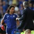 Mourinho trascinato in tribunale da ex medico Chelsea per...05