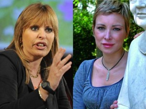 """Rachele Mussolini: """"Io discriminata per il mio cognome"""""""