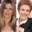 Jennifer Aniston: morta madre. Ma non si vedevano da anni