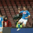 Napoli-Atalanta 2-1: video gol highlights, foto e pagelle_1