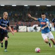 Napoli-Atalanta 2-1: video gol highlights, foto e pagelle_2