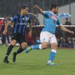 Napoli-Atalanta 2-1: video gol highlights, foto e pagelle_4