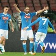 Napoli-Atalanta 2-1: video gol highlights, foto e pagelle_6