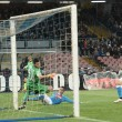 Napoli-Atalanta 2-1: video gol highlights, foto e pagelle_7