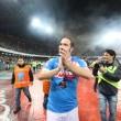 Napoli-Frosinone 4-0: video gol highlights, foto e pagelle_1