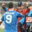Napoli-Frosinone 4-0: video gol highlights, foto e pagelle_3