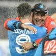Napoli-Frosinone 4-0: video gol highlights, foto e pagelle_5
