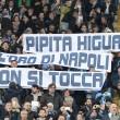 Napoli-Frosinone 4-0: video gol highlights, foto e pagelle_2