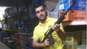 Jihad, l'abbaglio di Bari: scafisti scambiati per terroristi