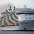 Harmony of the Seas, la nave da crociera più grande del mondo05