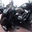 "VIDEO Nek rap sfida J-Ax: ""Sassuolo come Palm Spring"" 2"