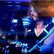 Nick Menza, ex batterista Megadeth collassa su palco e muore 2