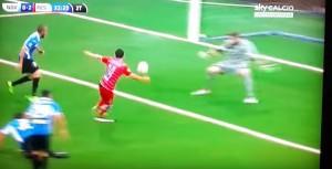 Novara-Pescara 0-2: video gol highlights e foto_8