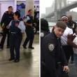 Nuova Zelanda, polizia cerca nuove reclute ballando4
