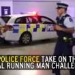 Nuova Zelanda, polizia cerca nuove reclute ballando3