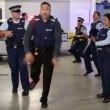 Nuova Zelanda, polizia cerca nuove reclute ballando2