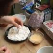 VIDEO YOUTUBE Acqua fritta? Come cucinarla (con trucco) 03