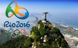 Olimpiadi Rio: anti Zika 42 preservativi per atleta: bisex