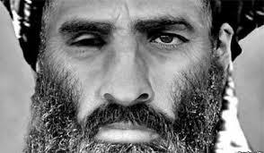 Mullah Omar da giovane: la prima foto ufficiale dei talebani