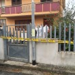 Giuseppe Diana e Luciana Corgiolu trovati morti in casa2