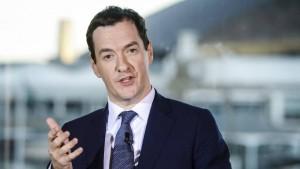 """Aiuti a stampa locale per """"controllare i politici""""...inglesi"""