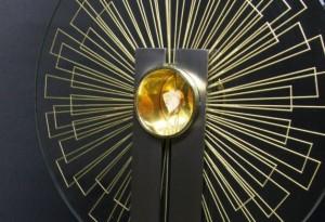 Osso scaccia demonio: mistero reliquia Thomas Becket
