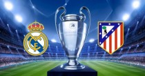 Real-Atletico in streaming: dove vedere finale Champions