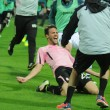 Palermo-Verona 3-2: video gol highlights, foto e pagelle_1