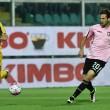 Palermo-Verona 3-2: video gol highlights, foto e pagelle_2