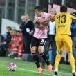 Palermo-Verona 3-2: video gol highlights, foto e pagelle_3