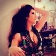 Pamela Prati, selfie con jeans sbottonati su Instagram FOTO 6