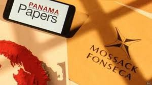Panama Papers online, ecco come consultarli