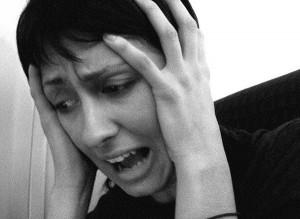 YOUTUBE Attacchi di panico, un esercizio per prevenirli