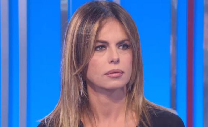 """Paola Perego confessa: """"Attacchi di panico, temevo di..."""""""