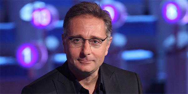 Paolo Bonolis resta a Mediaset, condurrà baby talent