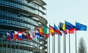 Guarda la versione ingrandita di Parlamento Ue: chiudono le sale fitness...ci rimettiamo noi
