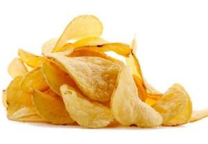 Guarda la versione ingrandita di Mangi patate? Rischi ipertensione con 4 porzioni a settimana