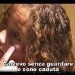 Fortuna Loffredo, neomelodico Valentino contro abusi