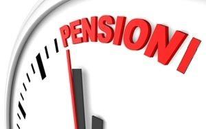 Pensioni anticipate, Uil: si rischia un mese di stipendio