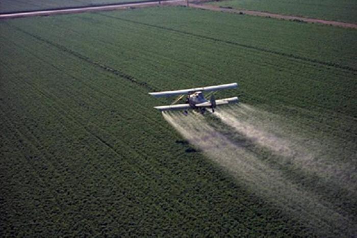 Risultati immagini per pesticidi pianura padana