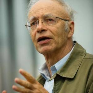 Peter Singer: Uccidere bimbi disabili contro costi sanitari