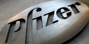 Pena morte, svolta Pfizer: blocca farmaci per esecuzioni