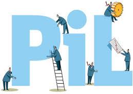 Pil, +0,3% primo trimestre, +1% sul 2015. Ok domanda interna