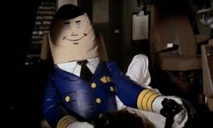 Aerei, mancano i piloti: diventarlo costa, stipendi bassi