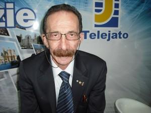 """Pino Maniaci, FNSI: """"Accertare subito responsabilità"""""""