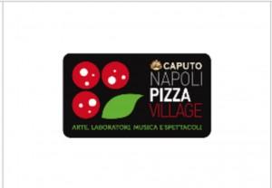 Pizza Village, a Napoli si tenta il record: pizza lunga 2 km