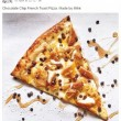 Vinnie's, artista pizza da New York: per cartone usa... FOTO 6