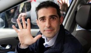 """Parma, Pizzarotti provoca M5S: """"Ci sospendono tutti?"""""""